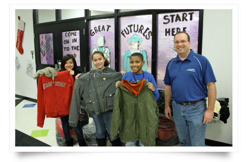 BGCA-Elgin-Dec-2012